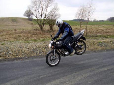 Yuki Sport
