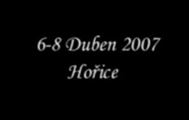 Horice Intro