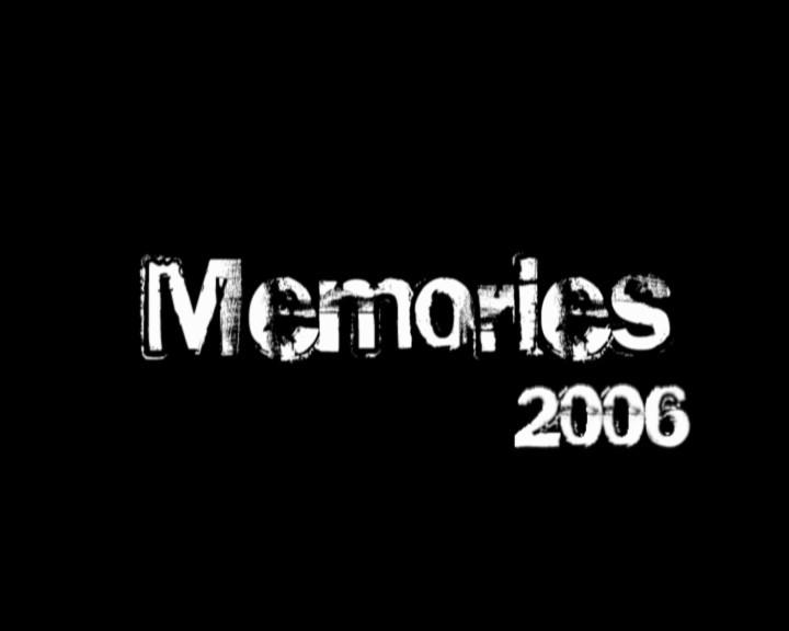 memories06